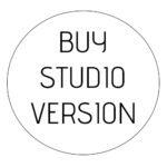 Buy-Studio-Version