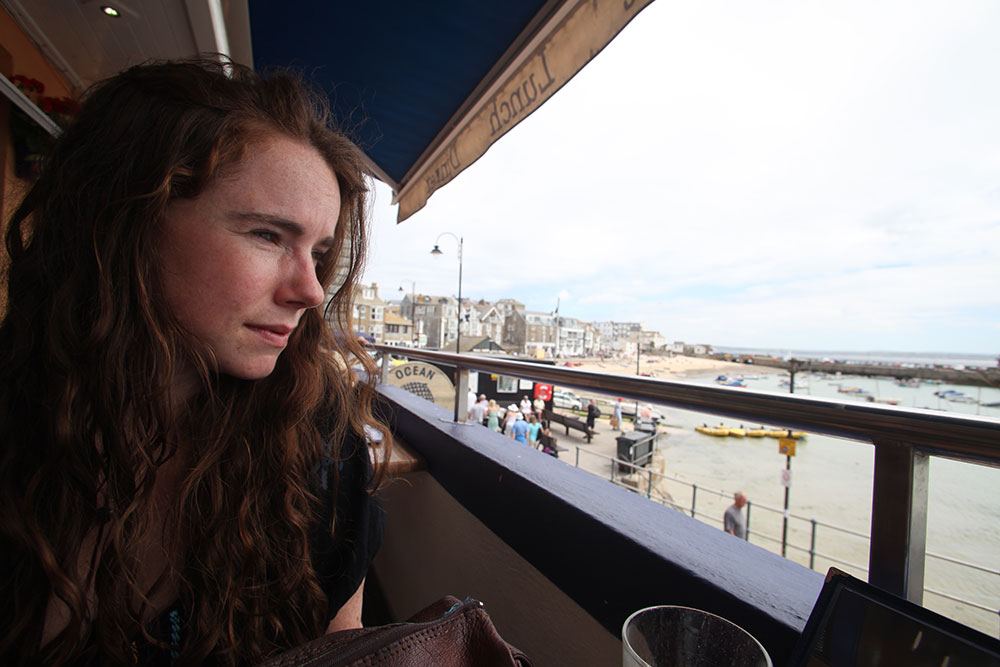 St-Ives-Lunch-5