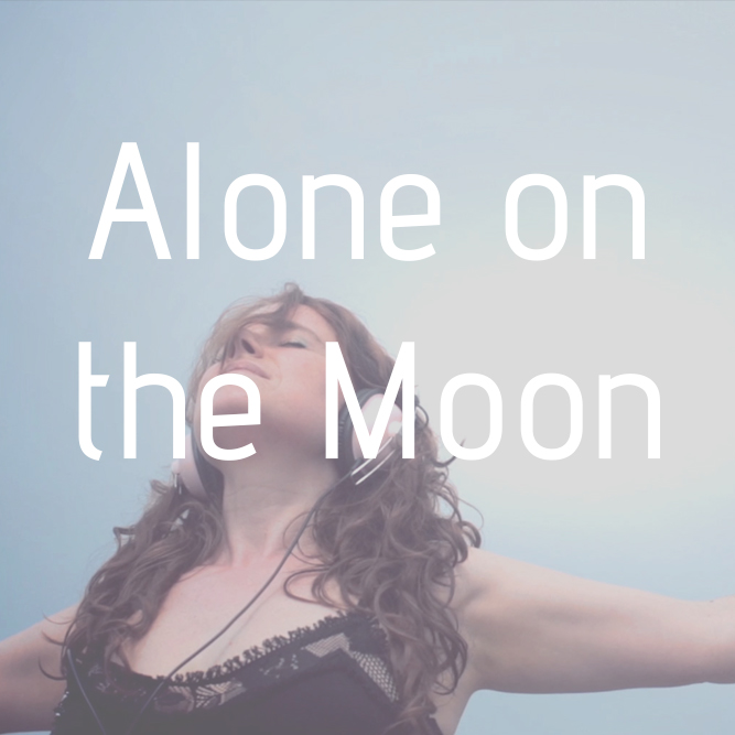 alone-on-the-moon