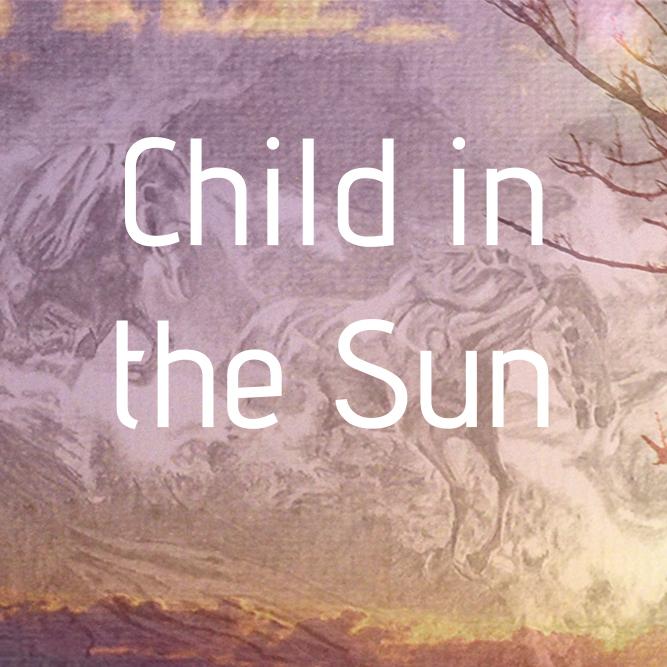 child-in-the-sun