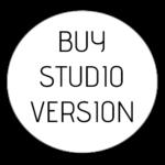Buy-Studio-Version